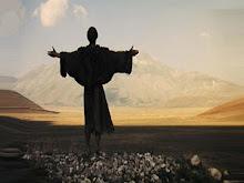 ¡Nuestro Padre Francisco, encontro a Dios, en la pequeñez de las cosas!