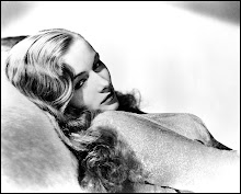 Veronica Lake