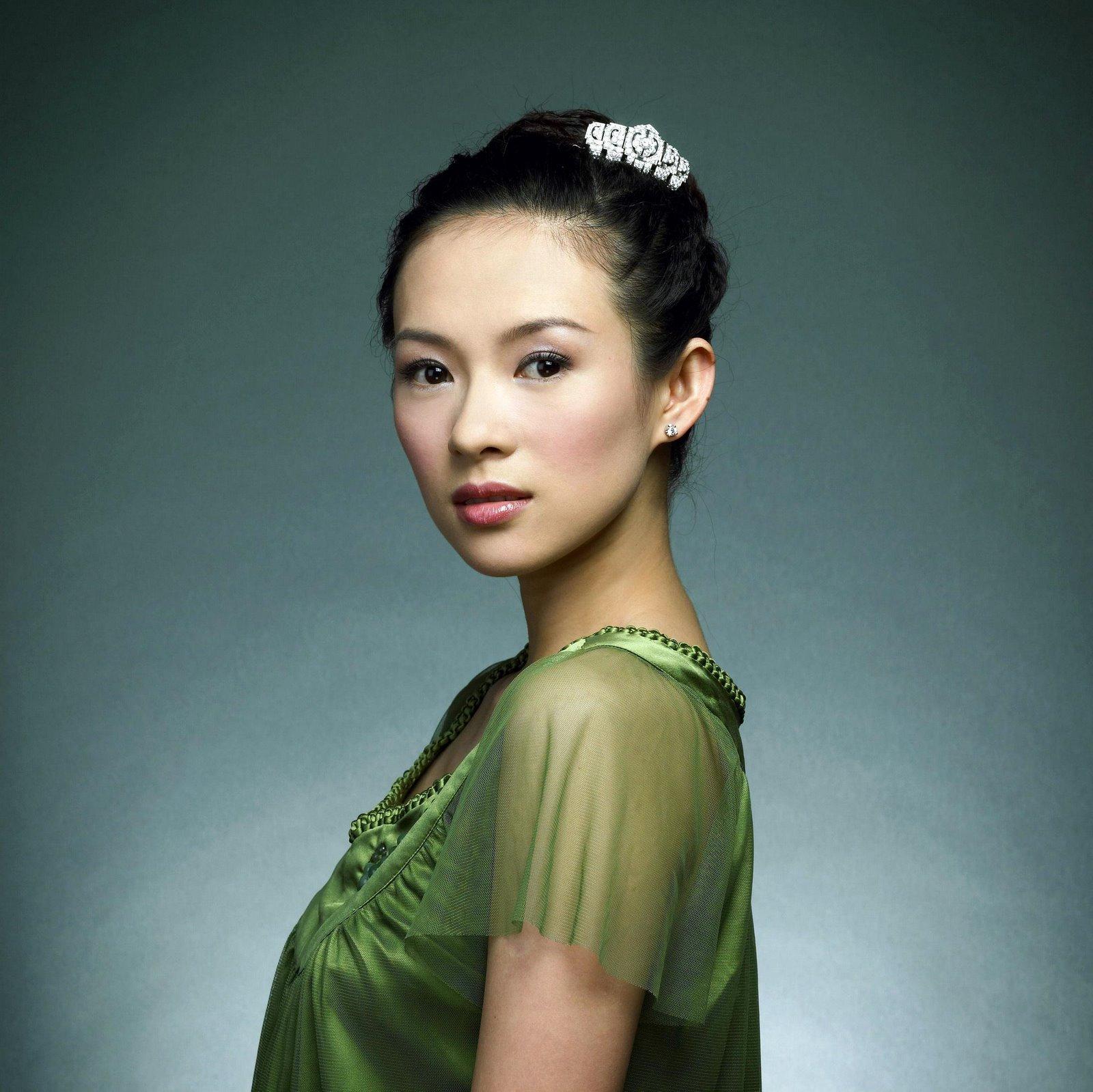 http://1.bp.blogspot.com/_7huCJ2kBUJ4/TVL2l8-VQPI/AAAAAAAACT0/dljsCvL01xU/s1600/Ziyi.Zhang.HQ.5.jpg