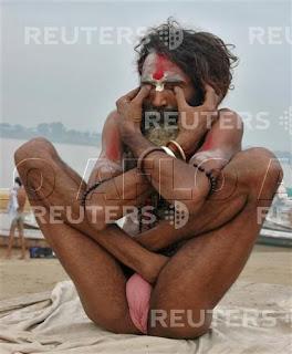 【股間の】男のもっこりが好きなゲイ17【主張】 [無断転載禁止]©2ch.netYouTube動画>9本 ->画像>348枚