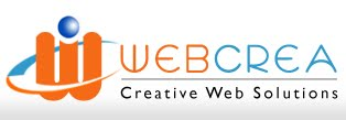 Webcrea