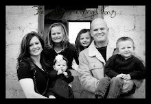 Family Is Everything...