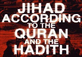 Blog Jihad