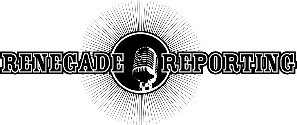 Renegade Reporting