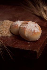 Italian bread recipes