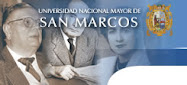 Universida Nacional Mayor De San Marcos