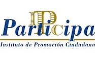 Instituto de Promoción Ciudadana Participa