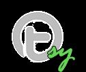 Otsy Pulsa Logo