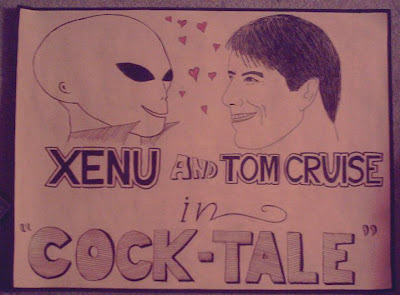 tom cruise xenu tijuana bible