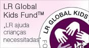 LR GLOBAL KIDS FUND