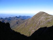 Serra do Caparaó