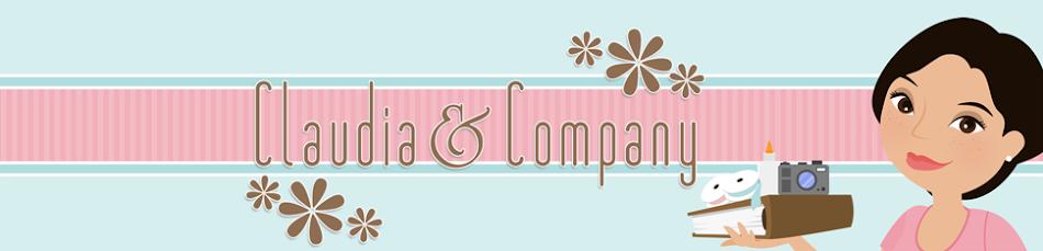 Claudia & Company