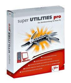 Super Utilities Pro 2008 v9.39 5.10MB F_25121190f97m_3e30986