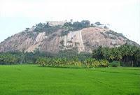 திண்டுக்கல் கோட்டை - Dindigul Fort Dindigul-fort-2460_m