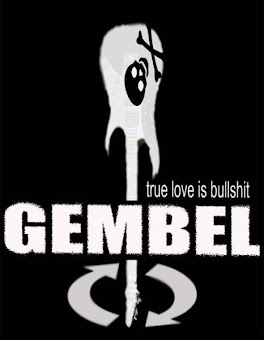LOGO GEMBEL