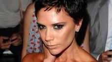 Victoria Beckham Remove Breast Implants More