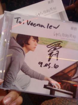 YEN-J ..my love (: