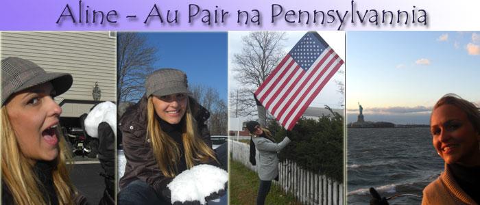 ALine Ex Au PaIR
