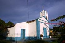 Igreja Nossa Senhora da Guia