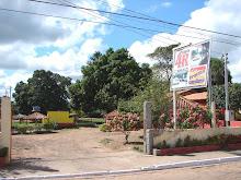 RESTAURANTE 4R EM BONSUCESSO