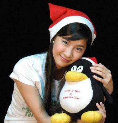 Happy New Year 2008 in mind JapanHottie