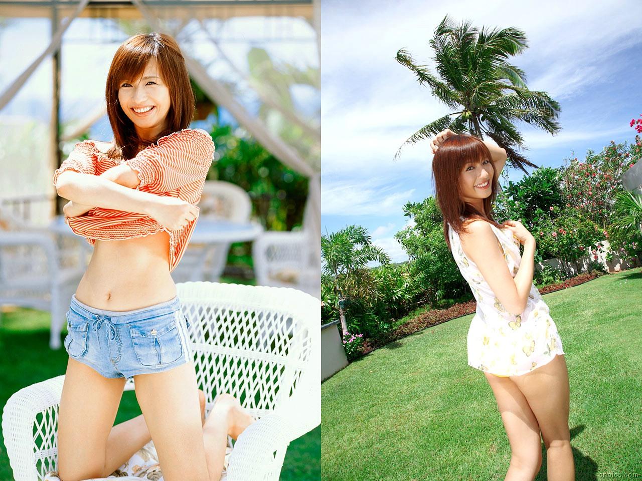 [Yuuki+Maomi3.jpg]