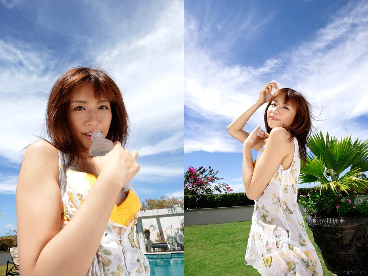 [Yuuki+Maomi5.jpg]