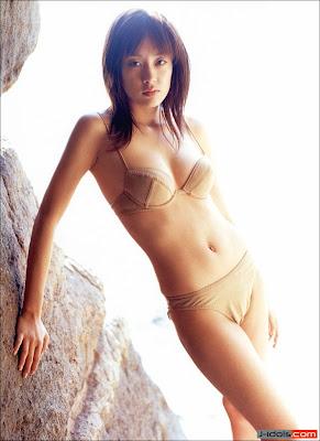 Asami Mizukawa Cute Japanese girls