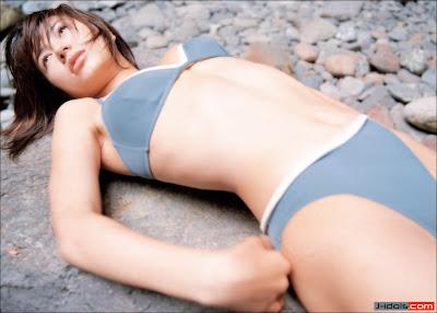 Haruka Igawa Hot Actress & Model : Japanese Girls