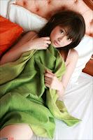 Kaori Nakamura hot Japanese Girls