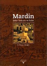 Mardin (Şehir Dokusu ve Evler) / Tarih Vakfı
