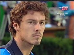 2005 AO Final