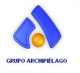 Archipielago TV TDT