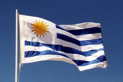 http://1.bp.blogspot.com/_7j9a2gT_egg/SjjWtZ3dZ-I/AAAAAAAAFec/FKNOI-axIj4/s400/bandera_Uruguay.jpg