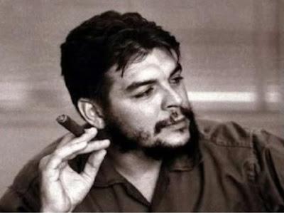 che_cigar