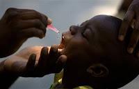 child_vaccine