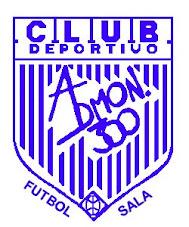 Admon.300 F.S.