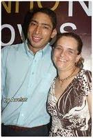 Prs Márcio e Sandra