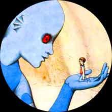 """Un forum """"Films d'animation"""" PlaneteSauvage"""
