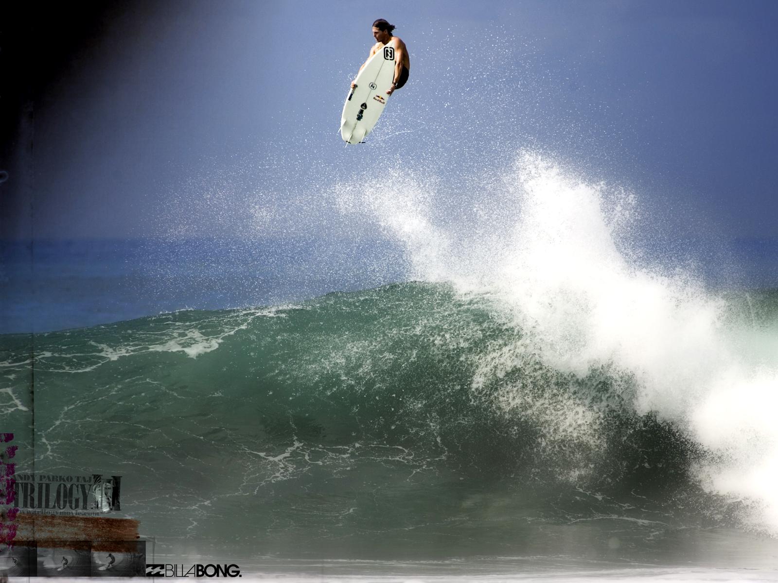 http://1.bp.blogspot.com/_7j_v4FEo43E/TNCY23WxozI/AAAAAAAAAH0/Rc1p5039ZUw/s1600/Andy-Irons-Billabong-Surfing-Wallpaper%2BAir-744654.jpeg