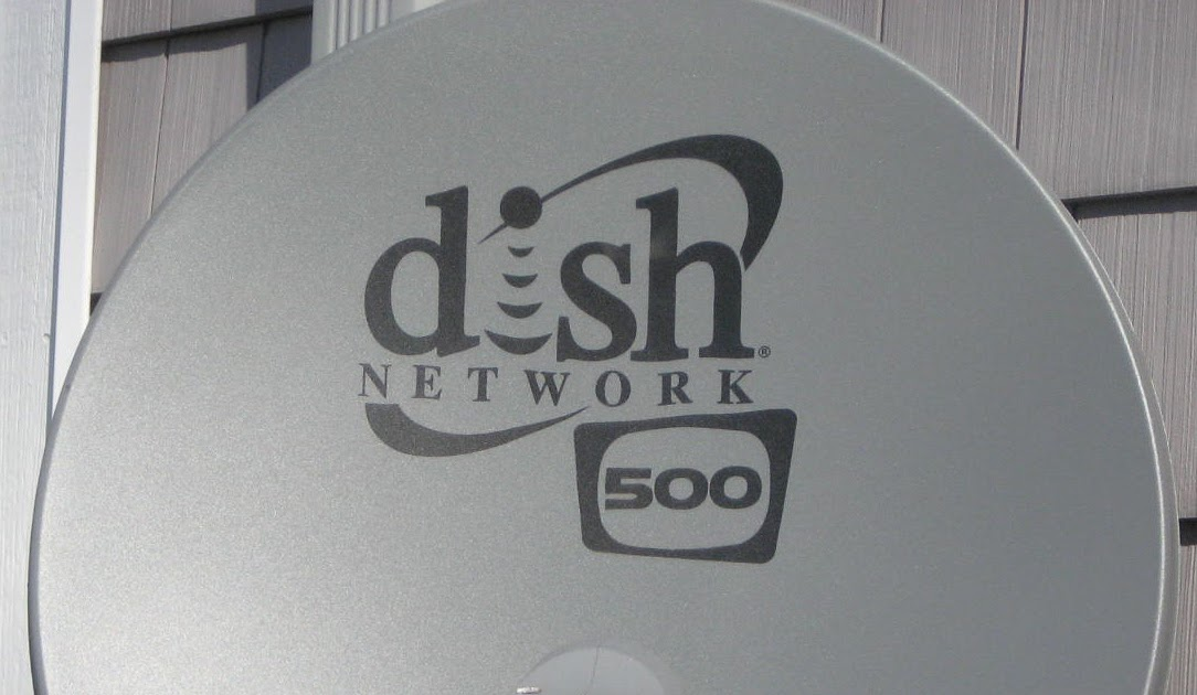 obnoxious logos satellite dish logos