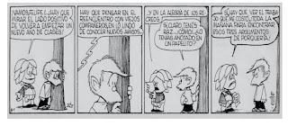 http://roble.pntic.mec.es/~msanto1/lengua/2argumen.htm#m3