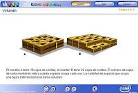 external image Wikisaber-volumen+cuerpo+geom%C3%A9trico.jpg