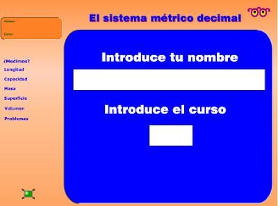 external image sistema-metrico-decimal.png