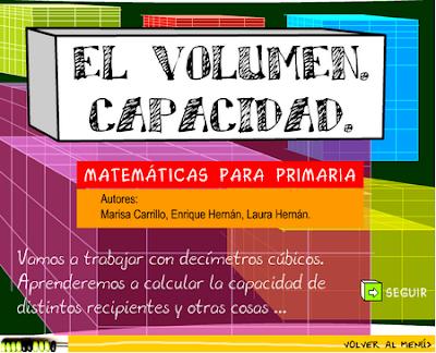 external image volumen-capacidad.png