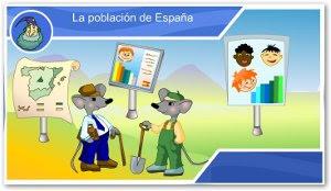 external image la-poblacion-de-espana.jpg