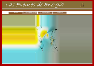 external image lfde.png