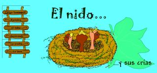 external image nido.png