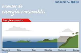 external image energias+renovables.jpg