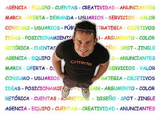 http://recursos.cnice.mec.es/media/publicidad/index.html